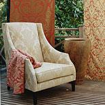link to linwoods fabrics