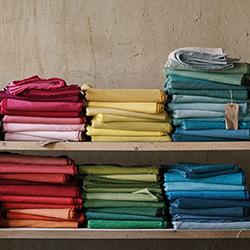 link to romo fabrics