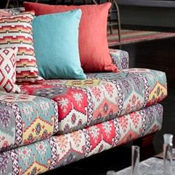 link to warwick fabrics